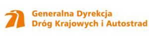 top_logo_gddkia-e1528271601658-300x73
